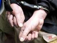 Bărbat urmărit naţional, prins de poliţiştii maramureşeni