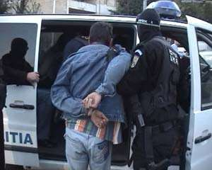 Bărbatul care a provocat moartea unui cioban din Săpânța a fost arestat preventiv şi trimis în judecată