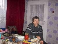 Bărbatul din Vadu Izei reclamat dispărut a fost găsit mort