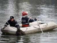 Bărbatul găsit mort în Tisa a fost identificat. Avea doar 25 de ani