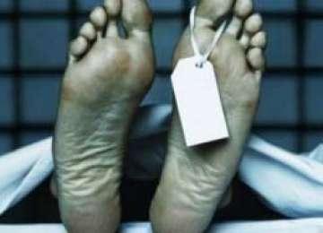 Bărbatul găsit mort într-un cămin de apă din Gara Sighet a fost identificat. Familia acestuia are suspiciuni că ar fi fost ucis