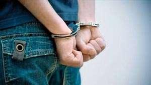 Bârsana: Minor cercetat pentru furt calificat