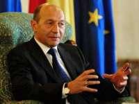 Băsescu a grațiat o mamă cu cinci copii