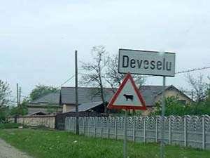 Băsescu despre facilitatea antirachetă de la Deveselu