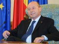 Băsescu, legat de cazul Chițoiu: `Majoritatea parlamentară a refuzat din nou astăzi să lase justiția liberă`
