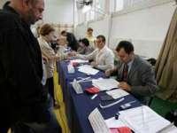 BEC: Peste 5 milioane de români au votat până la ora 13:00
