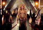 Beyoncé a născut gemeni