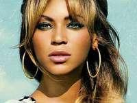 Beyonce - cea mai bine plătită femeie din industria muzicală