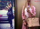 Bianca Drăguşanu, posibil însărcinată din nou