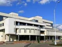 """Biblioteca județeană """"Petre Dulfu"""" - Urmează o săptămână plină de evenimente culturale"""
