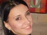 BILANŢ COLECTIV: 58 de morţi. O tânără de 28 de ani din Vâlcea a murit în Germania