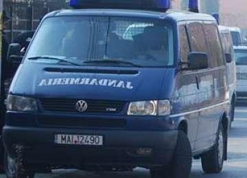 Bilanț al Jandarmeriei Maramureș pentru luna Septembrie - 500 de emisiuni executate