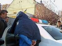 Bilanţul unei zile de muncă a pilițiștilor maramureșeni - 200 de amenzi și 37 de dosare penale