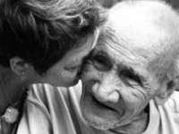 Bilingvismul, tratament împotriva demenței