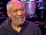 Bill Cosby este acuzat de abuz sexual asupra mai multor femei
