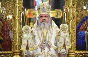 Biserica Ortodoxă condiționează impozitarea veniturilor sale