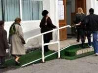 Bistrița-Năsăud: Primar PDL, reclamat că îi obligă pe localnici să se prezinte la vot