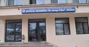 Bistrița-Năsăud: Un adolescent de 18 ani a fost înjunghiat de un bărbat de 61 ani