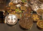 Bitcoin a atins un nou record de valoare