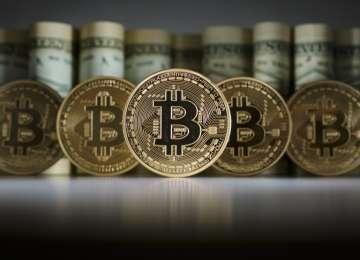 """Bitcoin este """"o iluzie periculoasă"""", atenționează Autoritatea de reglementare a piețelor financiare din Franța"""