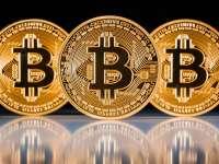 Bitcoin - Moneda viitorului sau condamnată la extincție?