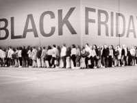 BLACK FRIDAY 2013: Lista magazinelor care oferă reduceri pentru VINEREA NEAGRĂ