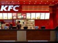 BLACK FRIDAY și în restaurante: Meniuri gratis la KFC