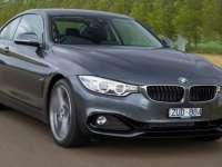 BMW în valoare de peste 40.000 euro, furat din Slovacia, descoperit la P.T.F. Sighet