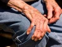 Boala Parkinson își poate avea originea în intestine, nu în creier