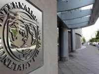 Board-ul FMI va discuta în luna martie acordul cu România