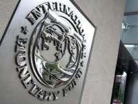 Boardul FMI discută vineri un nou posibil acord stand-by cu România