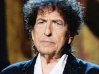 Bob Dylan vorbește pentru prima dată despre Nobelul primit