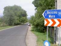 BOCICOIU MARE - Consiliului Local, la un pas de dizolvare