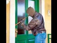 BOCICOIU MARE - Furt clarificat şi prejudiciu recuperat de poliţişti