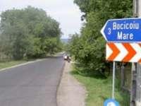 Bocicoiu Mare pierde bani din cauza războiului instituţional. Investiţii blocate din cauza neînţelegerilor