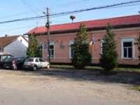 Bocicoiu Mare rămâne fără Consiliu Local. Magistrații au decis amânarea cauzei până în octombrie
