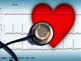 Bolile cardiovasculare continuă să fie principala cauză a decesului în Europa