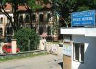 Bolnavii din Maramureș riscă să rămână fără tratament