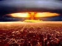 Bomba cu hidrogen, cea mai distrugătoare armă de pe Pământ