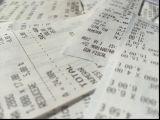 Bonurile fiscale câștigătoare la extragerea de duminică sunt cele din 18 aprilie 2017, cu o valoare de 144 de lei