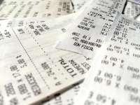 Bonurile fiscale câștigătoare la Loteria de duminică sunt cele din 14 noiembrie cu o valoare de 420 lei