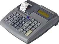 Bonurile fiscale participante la Loterie trebuie depuse la Fisc iar cumpărătorii pot refuza să plătească dacă nu primesc bon