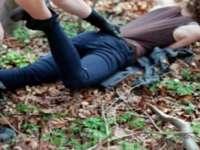 BORŞA: O tânără a ajuns la spital după ce a fost violată de doi indivizi