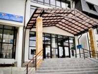 BORŞA - Premieră politică în România - Schimbări prin rotaţie în Consiliul Local