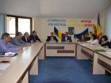 BORȘA - Bani de la Guvernul României pentru mai multe investiţii