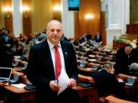 BORȘA - Candidatul UNPR pentru funcția de Primar, Nuțu Fonta, răspunde acuzelor aduse de contracandidatul său de la PSD