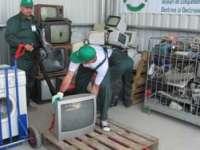 BORȘA: Centrul de colectare a deşeurilor, funcţionabil din primăvara anului viitor