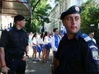 BORȘA - Din nou, absenteismul şcolar a fost sancționat de Jandarmi