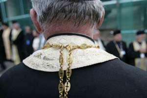 BORȘA - Preotul acuzat de tentativă de viol nu mai poate profesa în Borșa. Episcopia Ortodoxă i-a suspendat dreptul de a predică