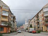 BORȘA - Primăria Borșa are conturile blocate din luna iunie și riscă să piardă proiecte europene cu co-finanțare locală